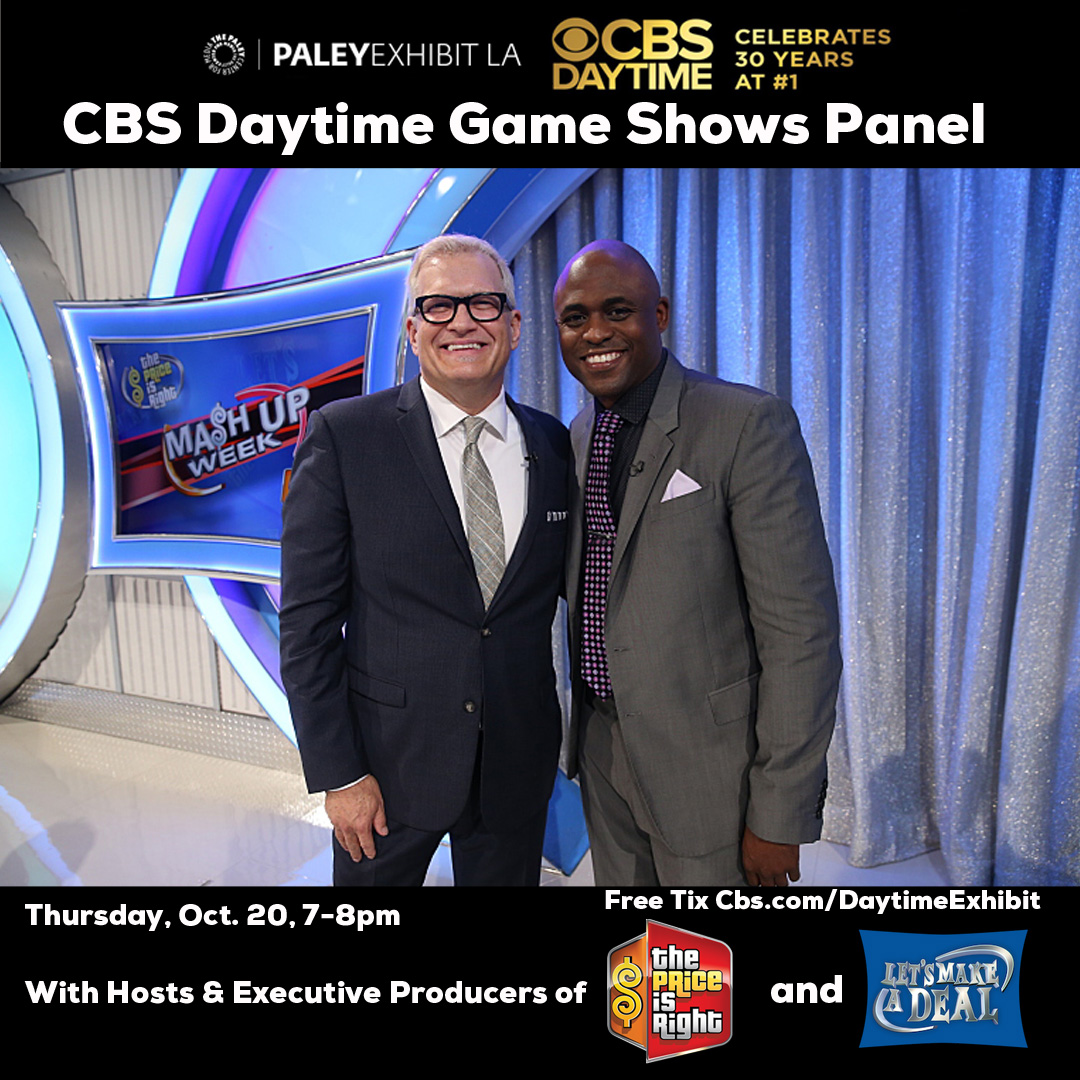 paley-game-show-panel-graphic2-2