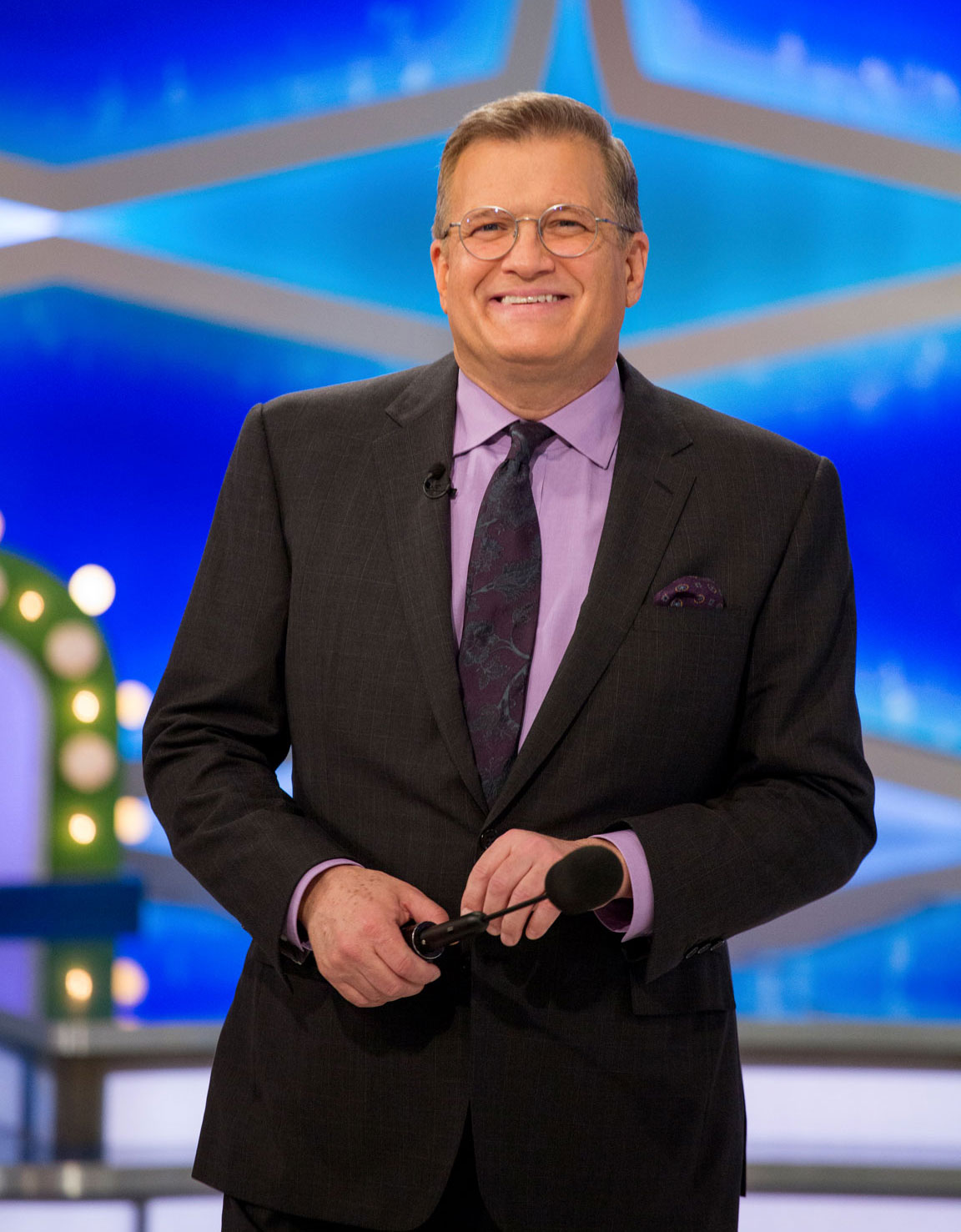 Image result for drew carey